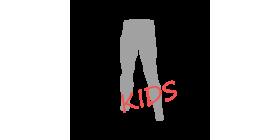 Леггинсы детские