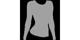 Рашгарды женские
