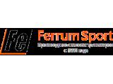 FERRUM SPORT
