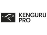 KENGURU PRO