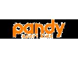 PANDY SPORT KIDS