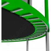 Батут SWOLLEN Comfort 10 FT (Green)