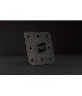 Крепление SPARTA потолочное анкерное для боксерской груши