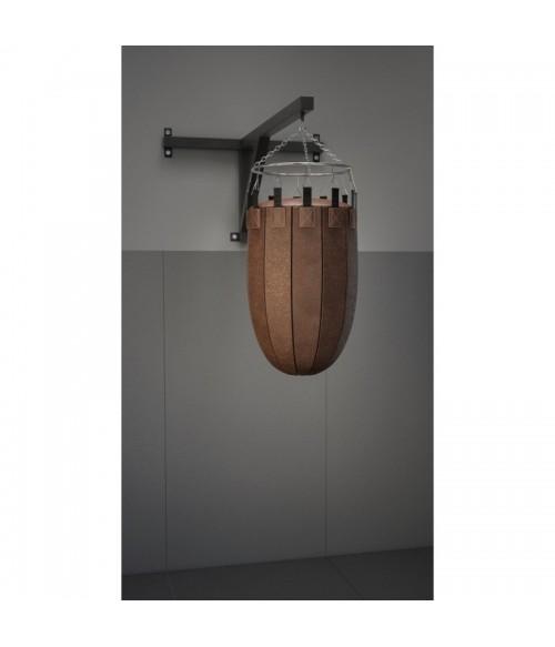 Мешок-чаша для MMA SPARTA из воловьей кожи 0.8 м 500 мм 40 кг