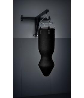 Мешок-двухуровневый для MMA SPART вечный 1.2 м 400 мм 45 кг
