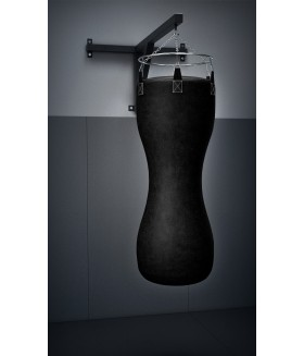 Мешок-восьмерка для MMA SPARTA вечный 1.4 м 400 мм 50 кг