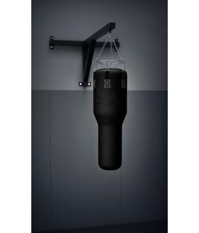 Мешок-гильза для MMA SPARTA вечный 1 м 350/250 мм 55 кг
