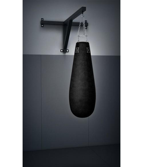 Мешок-капля для MMA SPARTA вечный 1.2 м 400 мм 40 кг