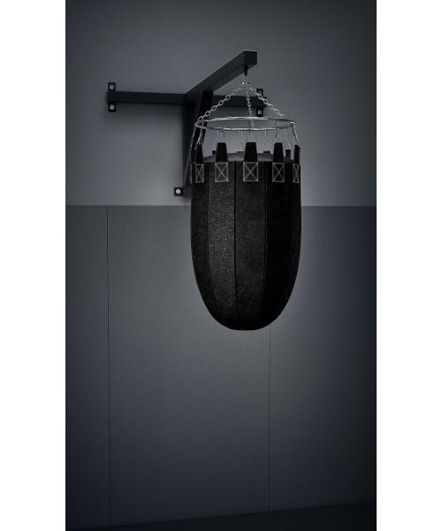 Мешок-чаша для MMA SPARTA вечный 0.8 м 500 мм 40 кг