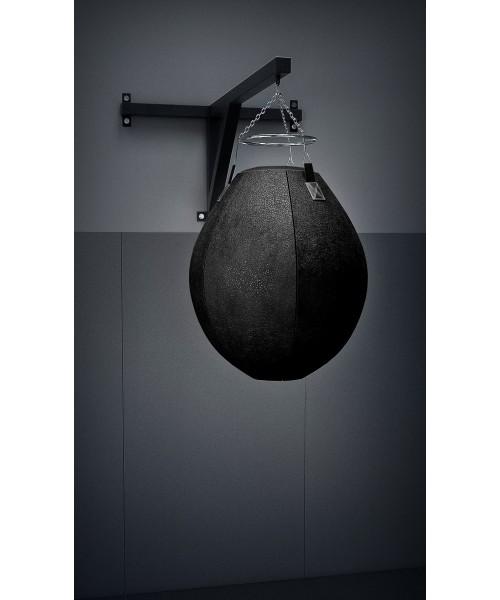 Мешок-шар для MMA SPARTA вечный 0.85 м 650 мм 35 кг