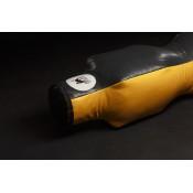 Мешок для добиваний SPARTA из ПВХ 1.5 м 400/600 мм 60 кг