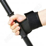 Гимнастические накладки HVAT Power Grips