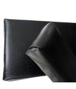 Комплект подушек для турника 3 в 1 MDL черный