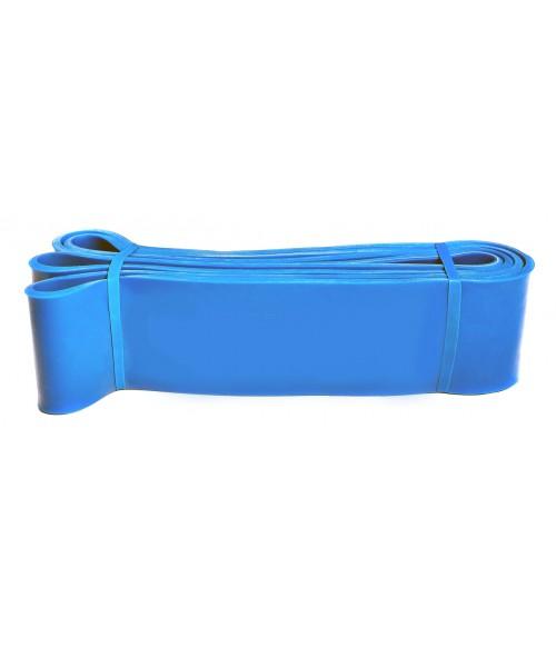 Резинова петля HVAT синяя 23-68 кг