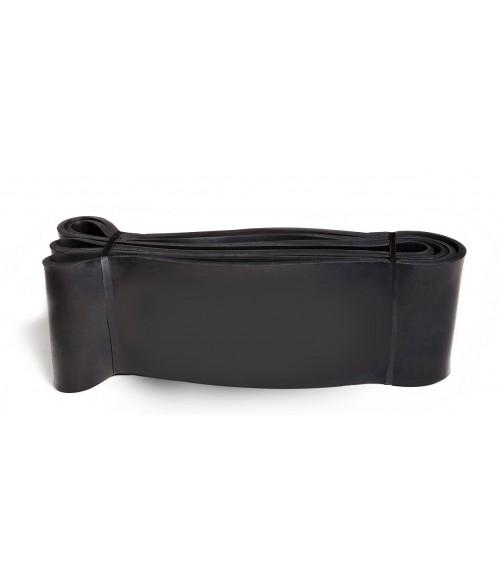 Резинова петля HVAT черная 32-77 кг