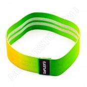 Набор фитнес резинок Hip Bands GoFLEX Rainbow
