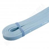 Резинка для фитнеса SportVida Power Band 0-8 кг