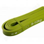 Резинка для фитнеса SportVida Power Band 8-12 кг
