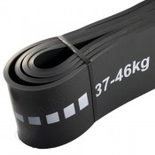 Резинка для фитнеса SportVida Power Band 37-46 кг