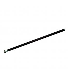 Турник распорный Absolute Сhampion Номер 4 (87-92 см) черный